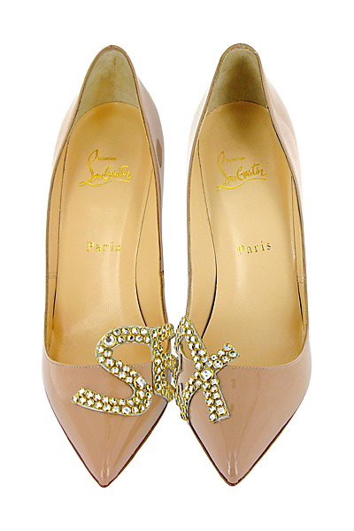 christian-louboutin-womens-shoes-2012-spring-summer- sex-nude-pumpsjpg