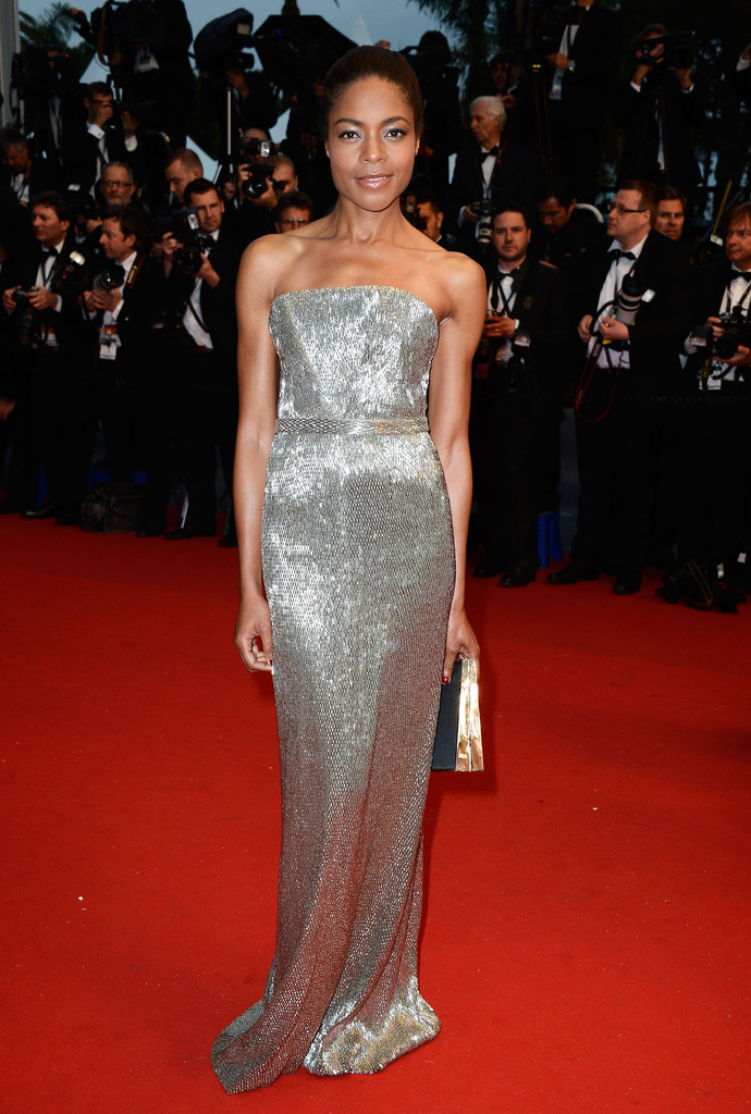naomie-harris-66th-annual-cannes-film-festival-calvin-klein-gown