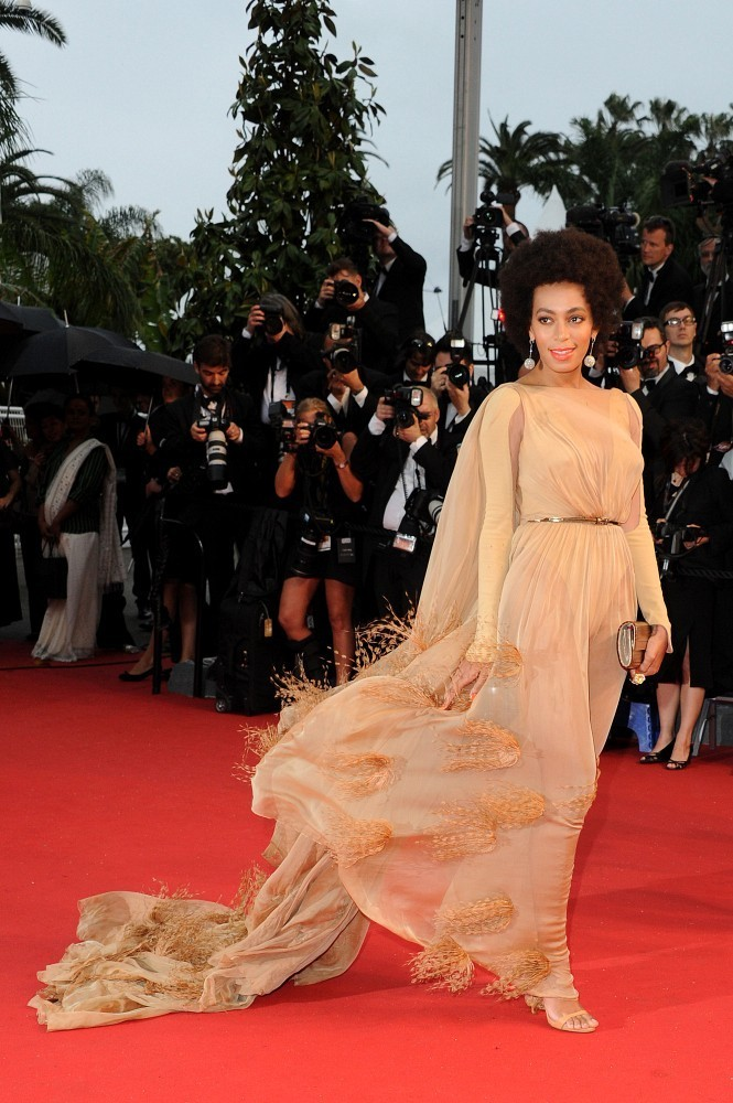 solange-knowles-66th-annual-cannes-film-festival-opening-ceremony-stephane-rolland-couture-gown