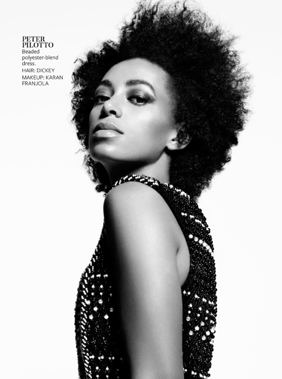 solange-knowles-by-kerry-hallihan-for-instyle-june-2013-4