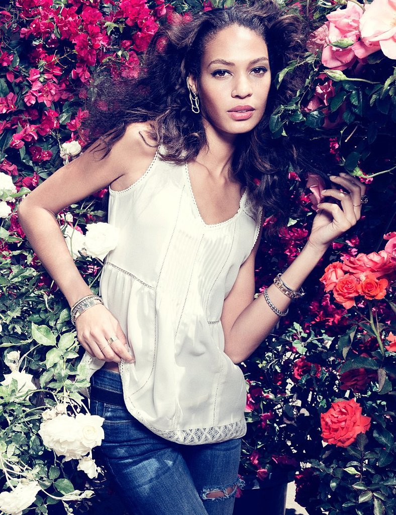 joan-smalls-for-h-and-ms-romantic-edge-lookbook-5