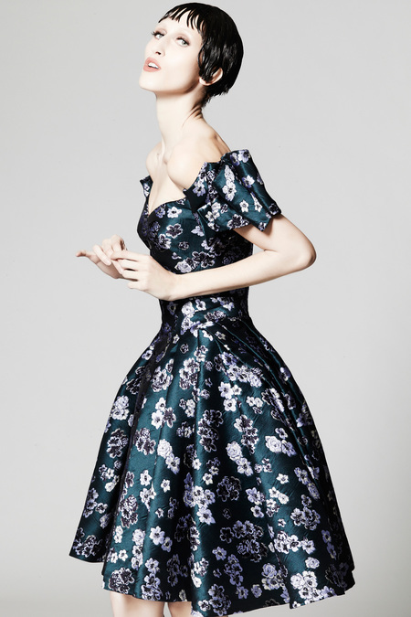zac-posen-resort-2014-8