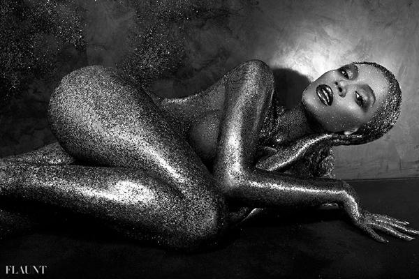 Beyonce-Flaunt-Magazine-2