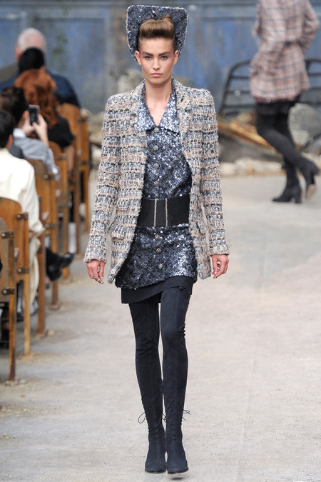 chanel-fall-2013-couture-2