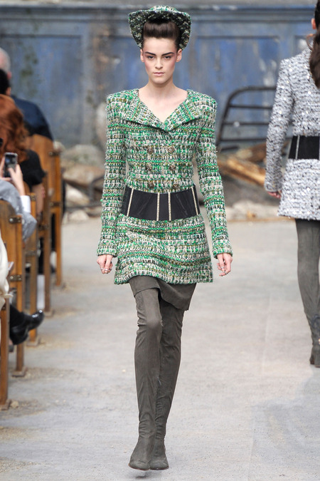 chanel-fall-2013-couture-4
