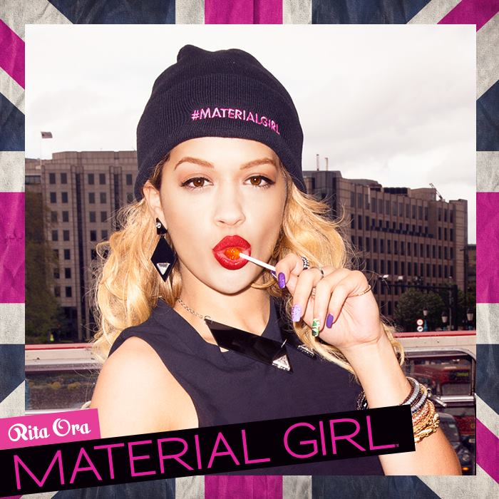 rita-ora-for-material-girls-fall-2013-ad-campaign-1