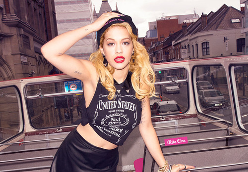rita-ora-for-material-girls-fall-2013-ad-campaign-7