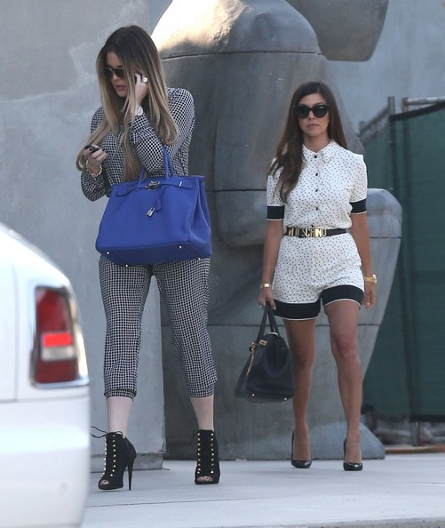 kourtney-kardashian-maxfield-west-hollywood