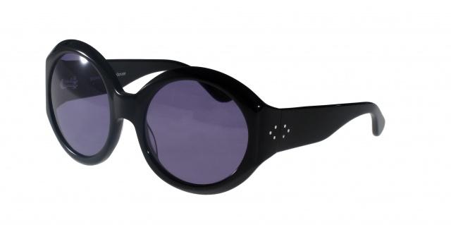 June Ambrose Launches Sunglasses Line dora