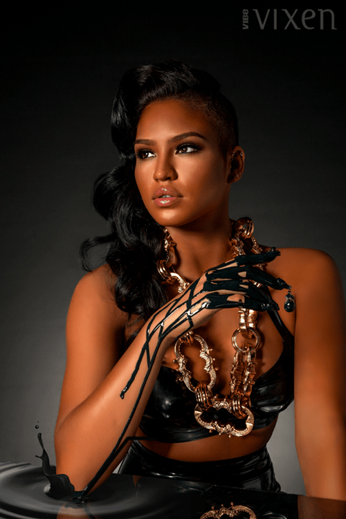 cassie-by-jared-ryder-for-vibe-vixen-1