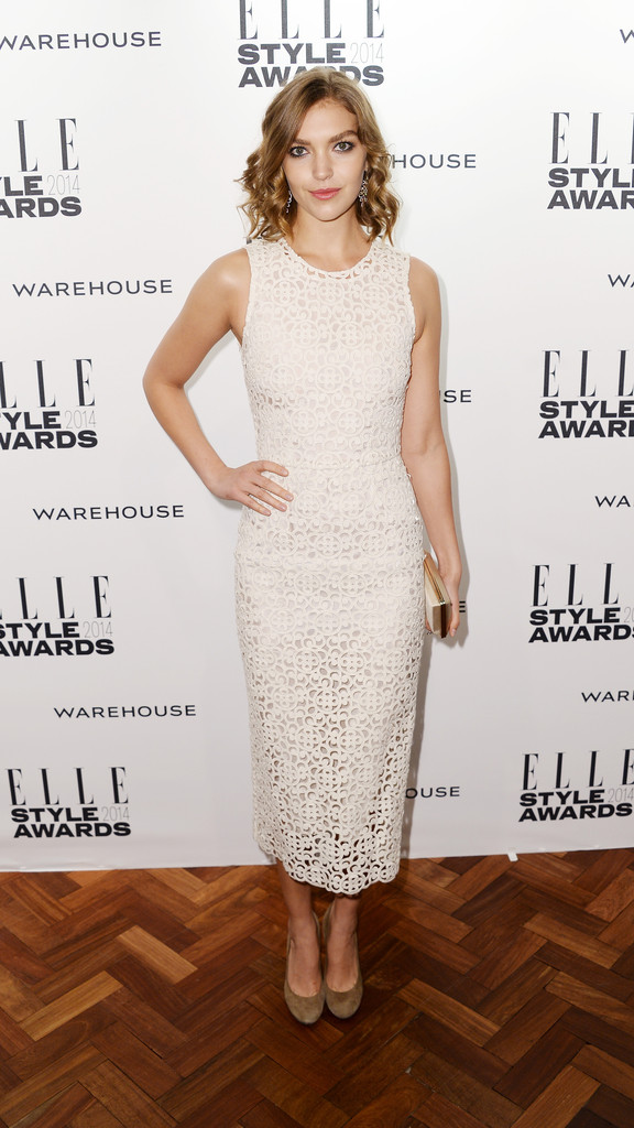 arizona-muse-2014-elle-style-awards