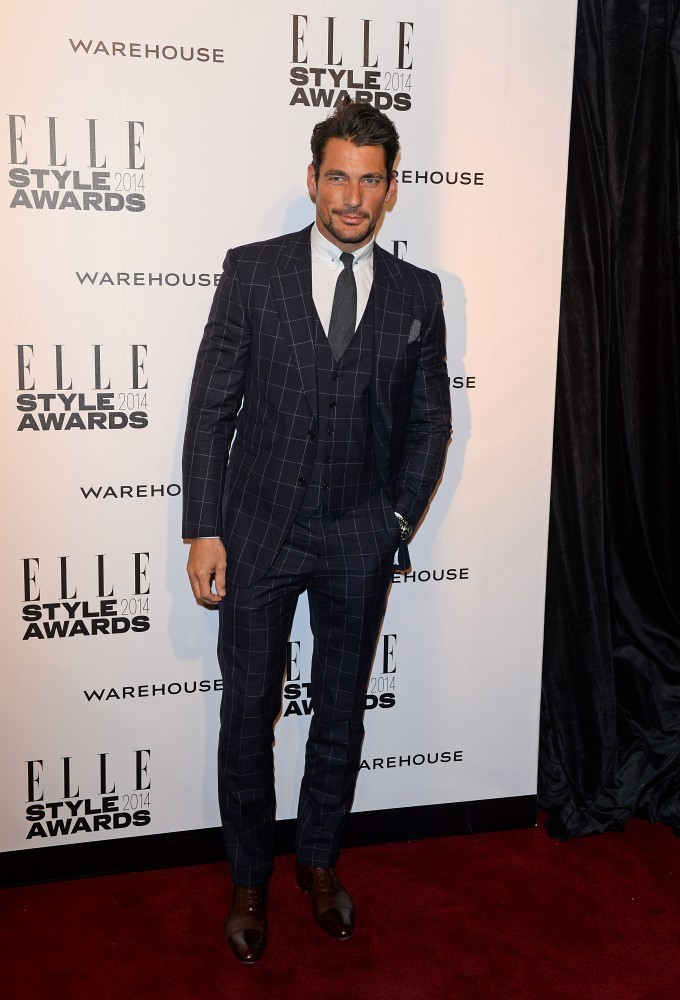 david-gandy-2014-elle-style-awards