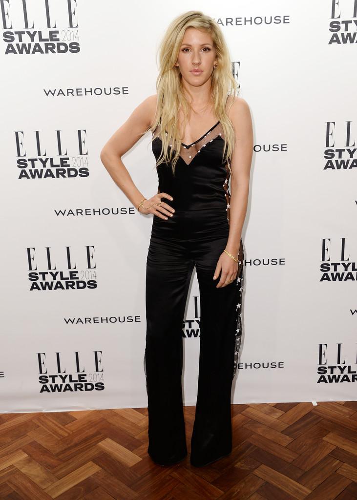 ellie-goulding-2014-elle-style-awards