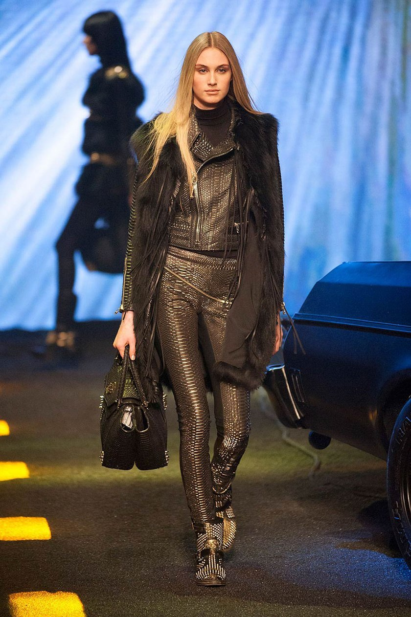 philipp-plein-fall-2014-12