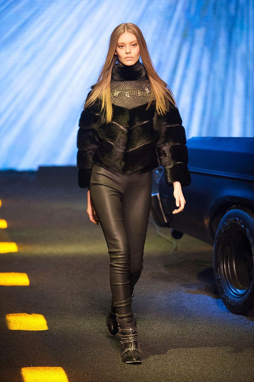 philipp-plein-fall-2014-14