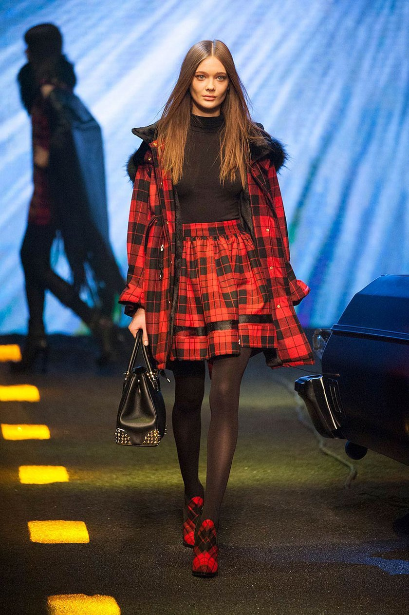 philipp-plein-fall-2014-19