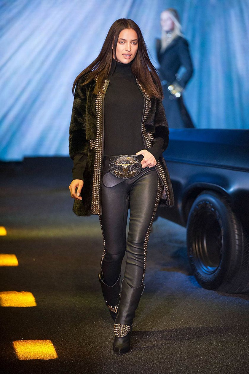 philipp-plein-fall-2014-2
