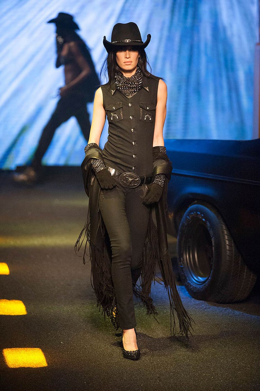 philipp-plein-fall-2014-31