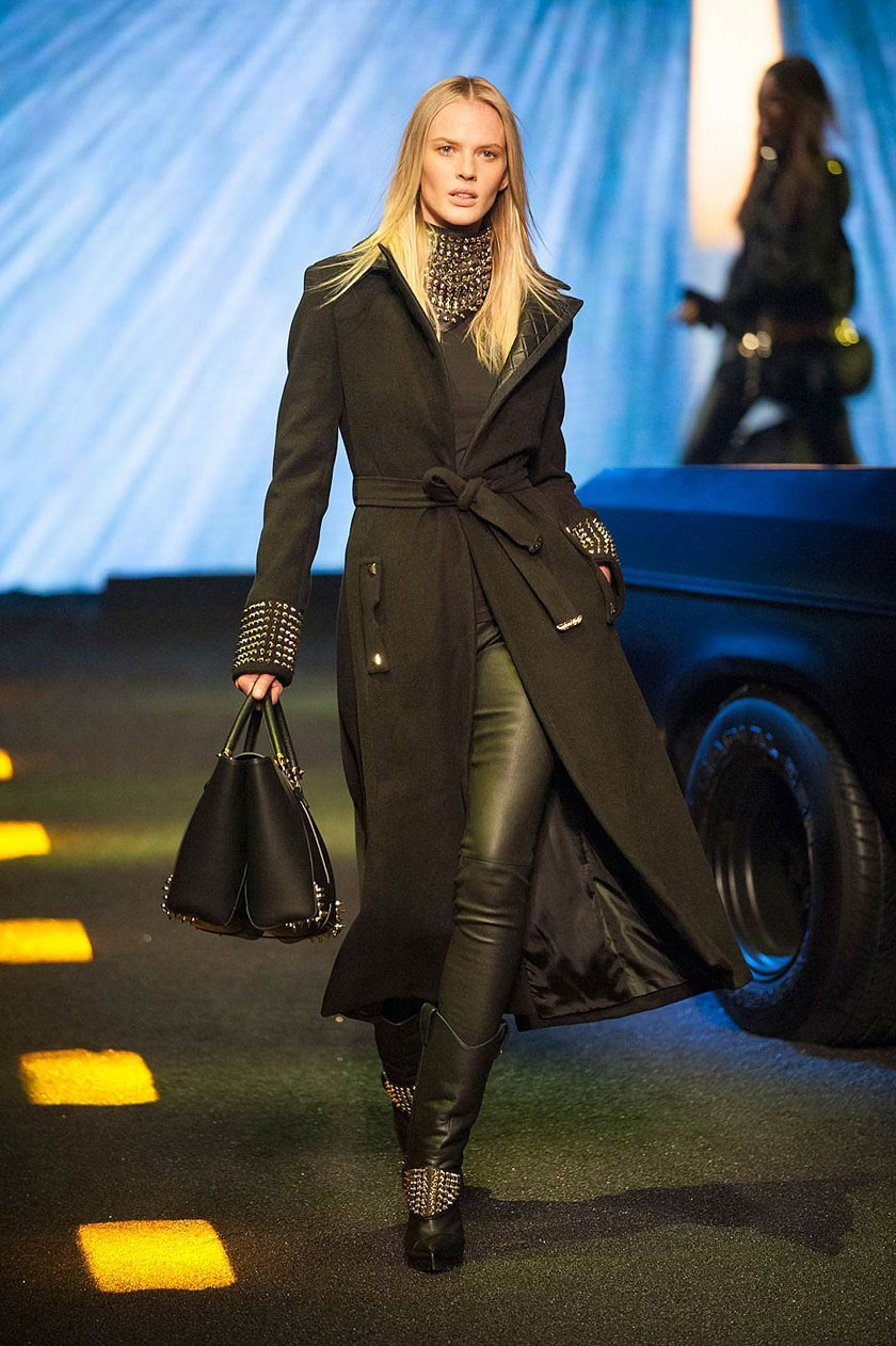 philipp-plein-fall-2014-4
