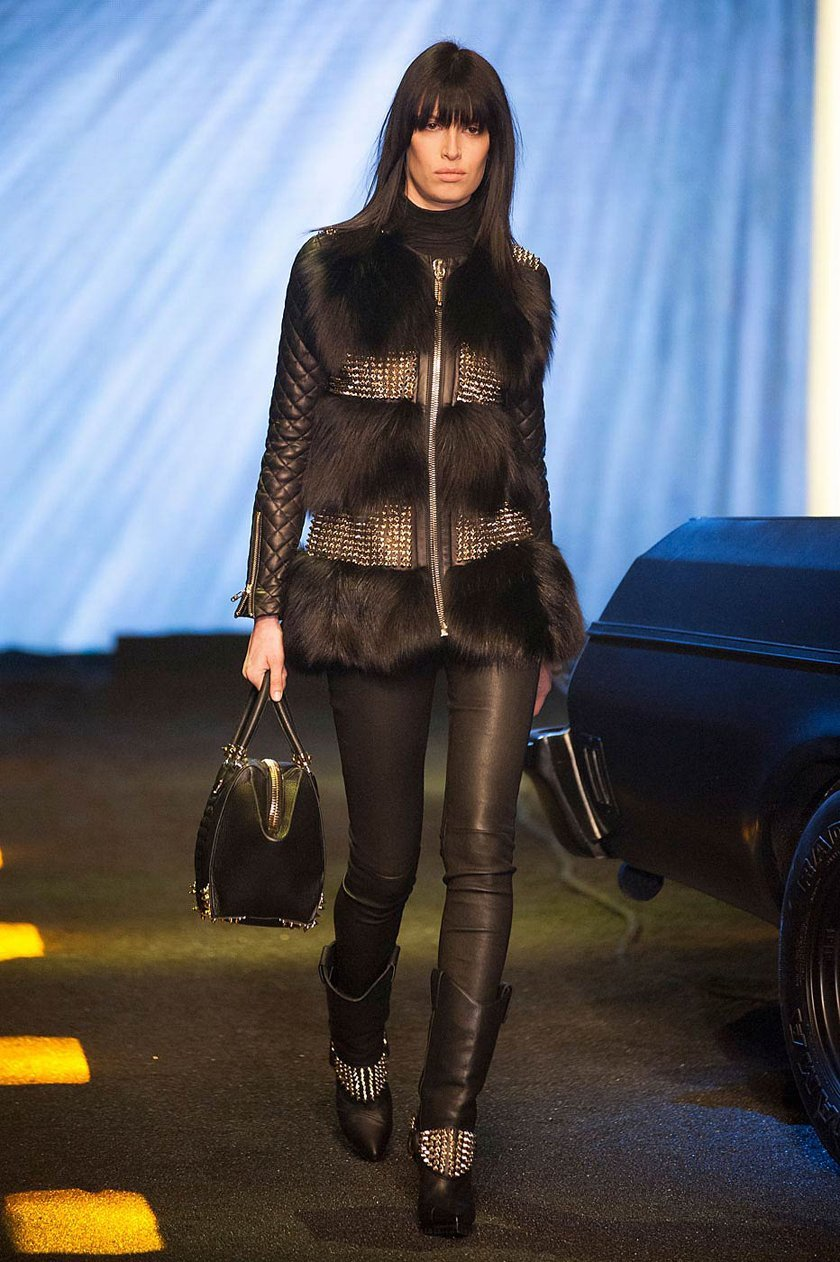 philipp-plein-fall-2014-8