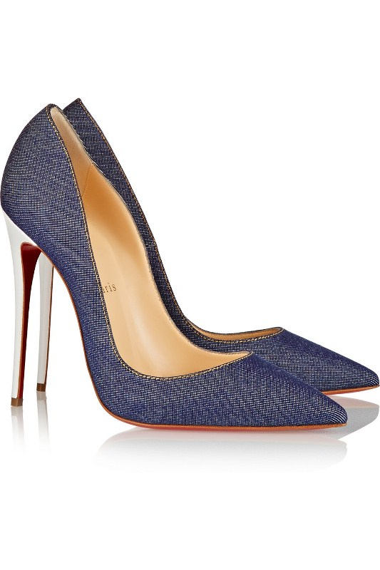 christian-louboutin-so-kate-denim