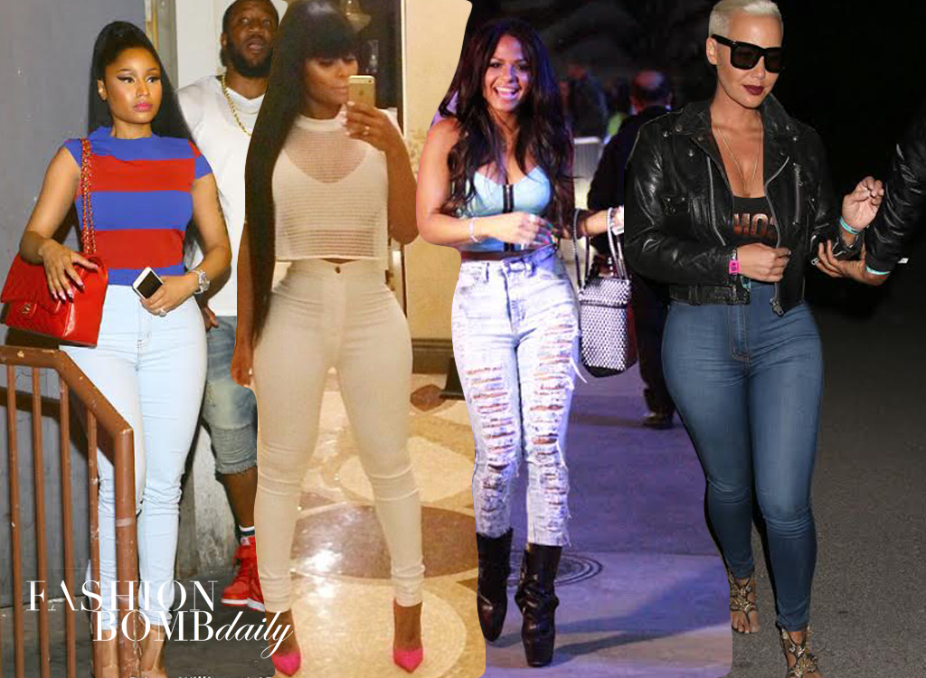 Celebrities Love  Fashion Nova   Fashion Bomb Daily Style Magazine     Celebrities Love  Fashion Nova