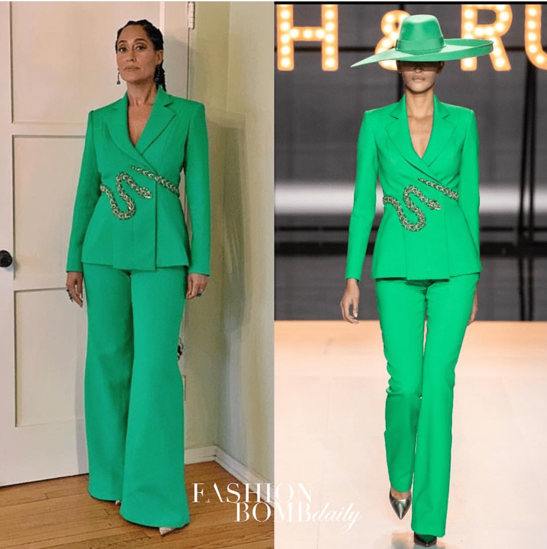 Tracee_Ellis_Ross_in_Ralph_And_Russo_Grammys