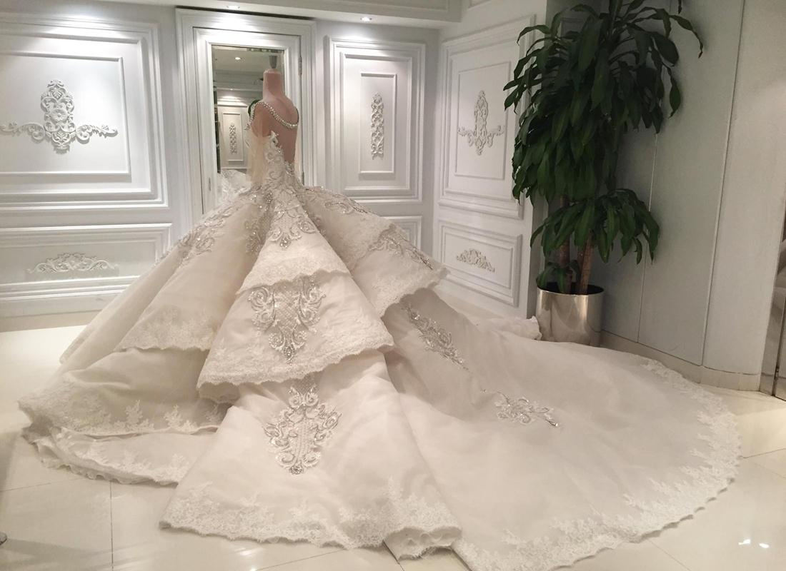 Jacy Kay Bridal Gowns Spring 2016 Fashionbride Website