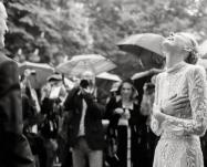 Frida-Gustavsson-Wedding (10)