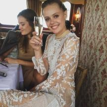 Frida-Gustavsson-Wedding (5)