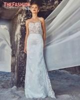elbeth-gillis-2017-spring-bridal-collection-wedding-gown-05