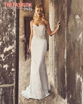 elbeth-gillis-2017-spring-bridal-collection-wedding-gown-17