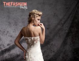 ulkeryar-2016-collection-wedding-gown-54