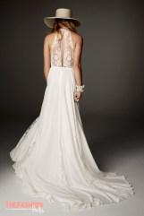 rue-de-seine-2017-spring-collection-bridal-gown-57