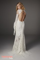 rue-de-seine-2017-spring-collection-bridal-gown-70