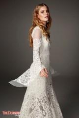 rue-de-seine-2017-spring-collection-bridal-gown-73