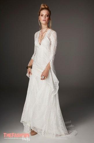 rue-de-seine-2017-spring-collection-bridal-gown-83