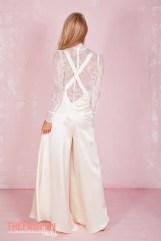 belle-bunty-spring-2017-bridal-collection-18
