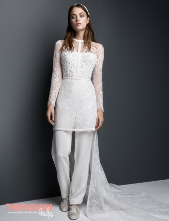 georges-hobeika-2017-spring-collection-bridal-gown-01