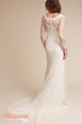 bhldn-spring-2017-bridal-collection-141