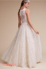 bhldn-spring-2017-bridal-collection-162