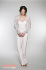 heidi-elnora-2017-spring-collection-bridal-gown-128