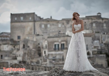 trilogy-sposa-spring-2017--bridal-collection-38