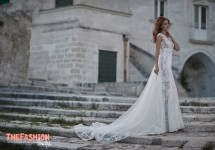 trilogy-sposa-spring-2017--bridal-collection-44
