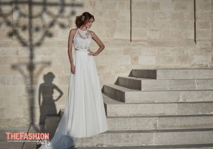 trilogy-sposa-spring-2017--bridal-collection-58