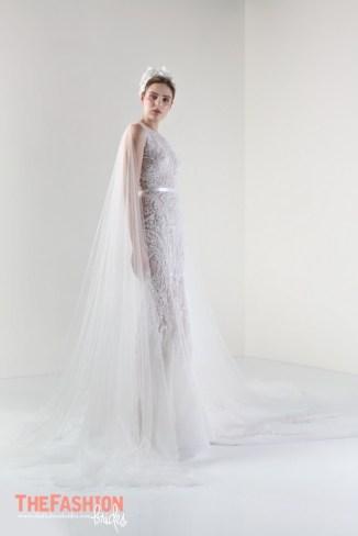 basil-soda-2018-bridal-collection-06