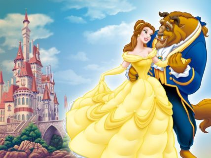 beauty-and-the-beast-07
