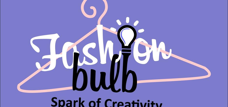 Fashion Bulb   Spark of Creativity