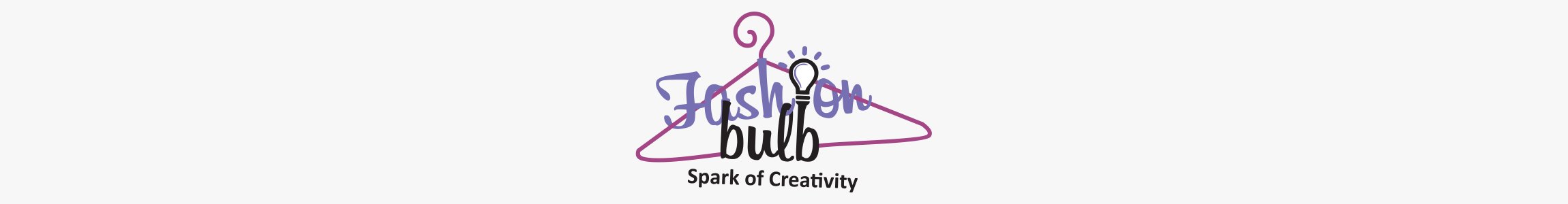 Fashion Bulb DIY Logo