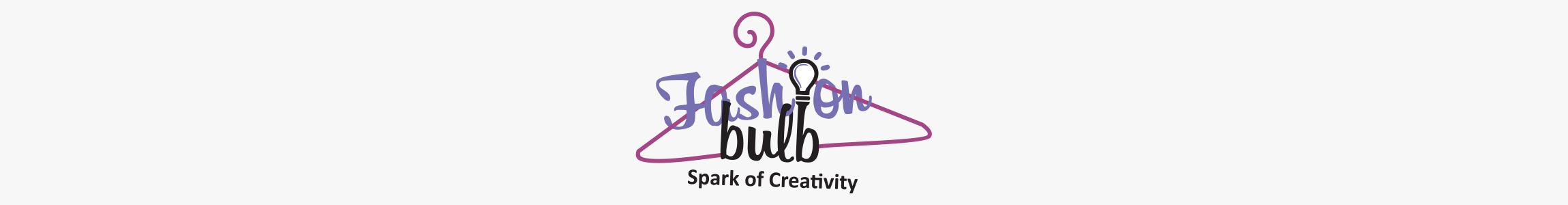 Fashion Bulb DIY Logo